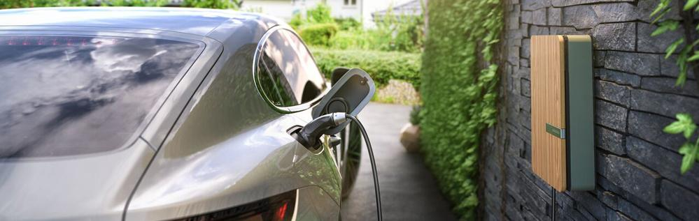 Who Can Apply for the SEAI EV Home Charger Grant?